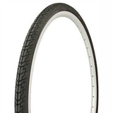 Duro Cross Ranger 700x35c Tires - Plenty of Bikes