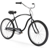 Firmstrong Chief 3-Speed Mens