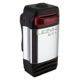 Lezyne KTV Drive USB Rear LED Light
