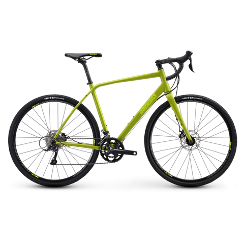 Diamondback Haanjo 3 - 2020