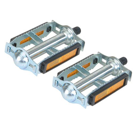 Classic Steel Pedals