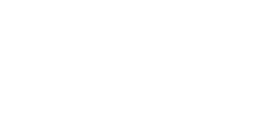 Step Above Proteins