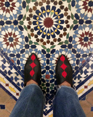 Recess Los Angeles RecessAbroad Marrakech Morocco Selfeet Shoefie We Have This Thing With Floors