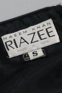 Naeeh Khan Riazee Label