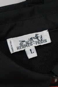 Hermès Label