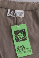 Anne Klein Label