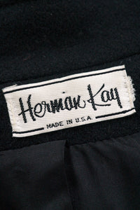Herman Kay Label