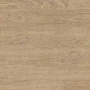 Five Series Honey Oak
