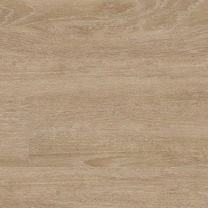 Five Series Tawny Oak