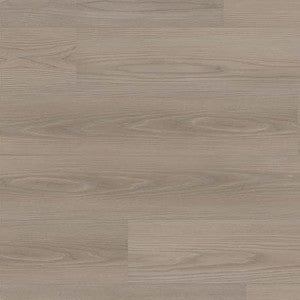 Seven Series Flint Oak