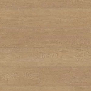 Seven Series Prairie Oak