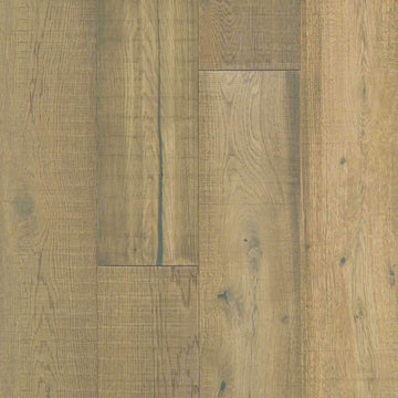 Exquisite Acadia Waterproof Hardwood