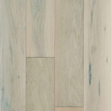 Exquisite Alabaster Walnut Waterproof Hardwood