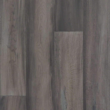 Exquisite Ashton Oak Waterproof Hardwood