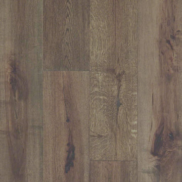 Exquisite Cascade Waterproof Hardwood