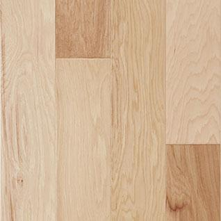 Flint River Hawthorne Natural Engineered Hardwood
