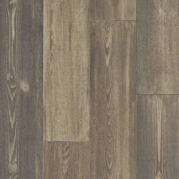 Exquisite Liberty Pine Waterproof Hardwood