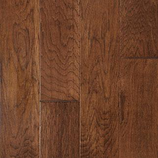 Flint River Meadow Trail Engineered Hardwood