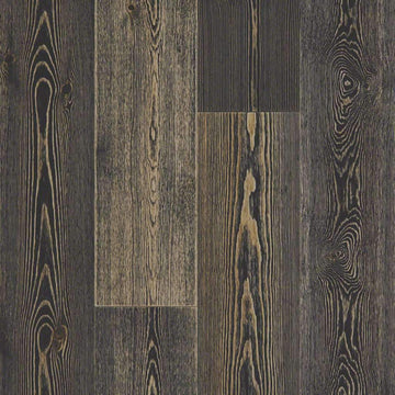 Exquisite Midnight Pine Waterproof Hardwood