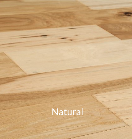 Brookline Natural Engineered Hardwood