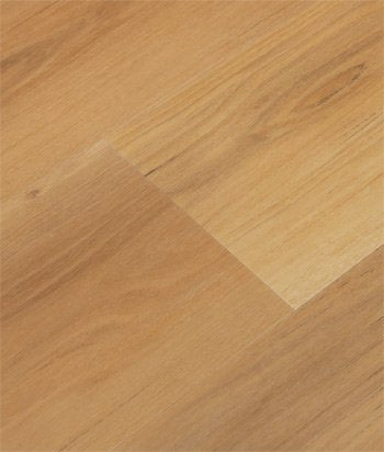 "Windward New Horizon Teak 7"" x 48"" SPC"