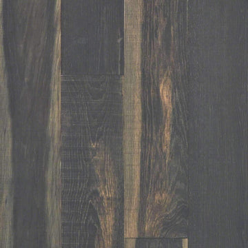 Exquisite Pewter Waterproof Hardwood