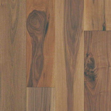 Exquisite Regency Walnut Waterproof Hardwood
