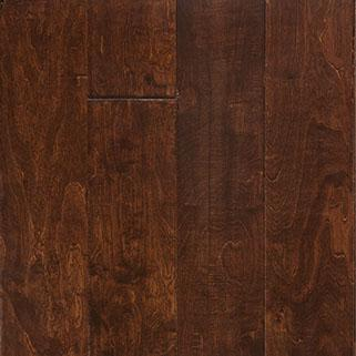 Canyon Ridge Sedona Engineered Hardwood