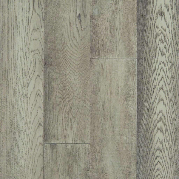 Exquisite Silverado Oak Waterproof Hardwood