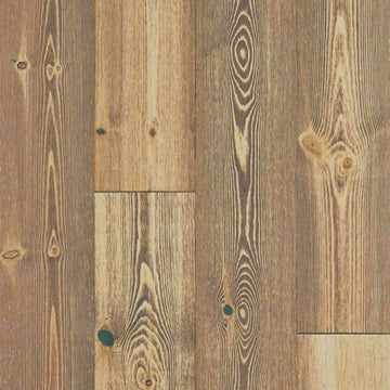Exquisite Spiced Pine Waterproof Hardwood
