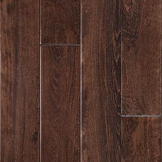 Heritage Plank Winchester Solid Hardwood