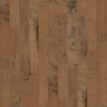 Addison Maple Cider Engineered Hardwood
