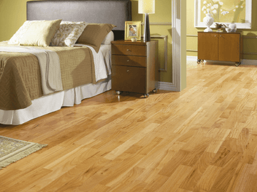Amendoim Exotic Engineered Hardwood