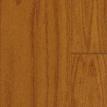 American Oak Honey Grove Engineered Hardwood
