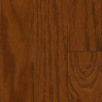 American Oak Old Bronze Engineered Hardwood