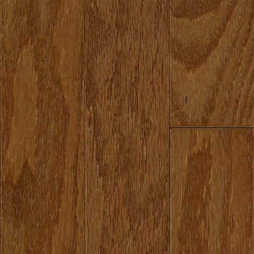 American Oak Sand Hill Engineered Hardwood