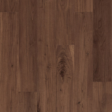 Bastille Tawny Engineered Hardwood