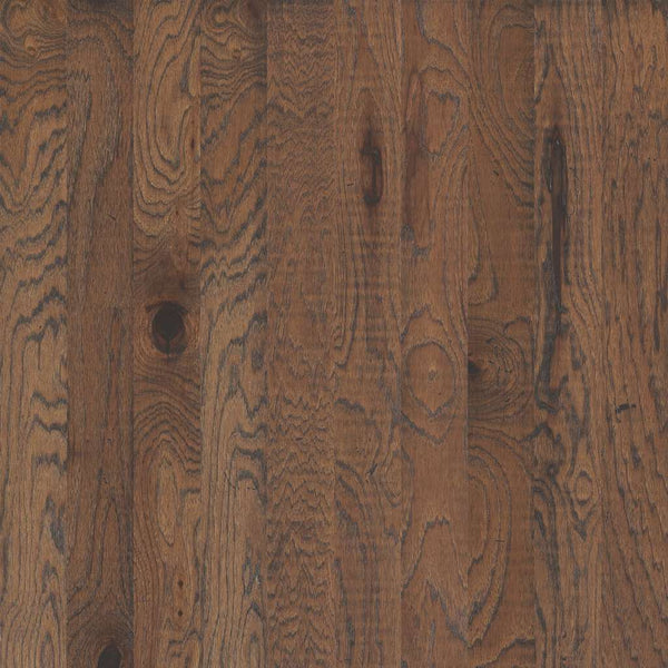 Belle Grove River Bank Engineered Hardwood