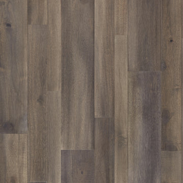 Bengal Bay Reef Engineered Hardwood