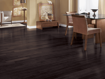 Brazilian Chestnut Solid Hardwood