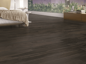 Brazilian Pecan Graphite Exotic Engineered Hardwood