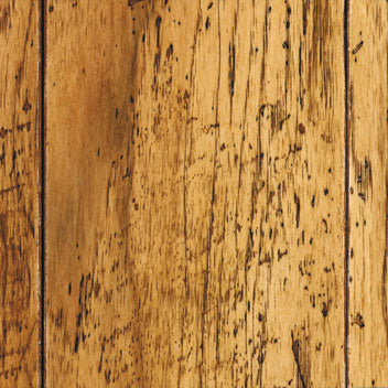 Chesapeake Hickory Amber Engineered Hardwood