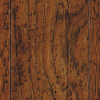 Chesapeake Hickory Olde Town Engineered Hardwood