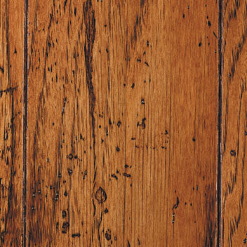Chesapeake Hickory Savannah Engineered Hardwood