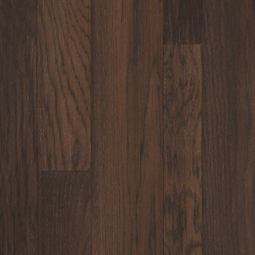 Cider Mill Hickory Vine Engineered Hardwood