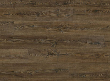 Plus HD Delta Rustic Pine