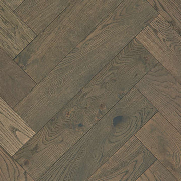 Fifth Avenue Oak Morgan Engineered Hardwood