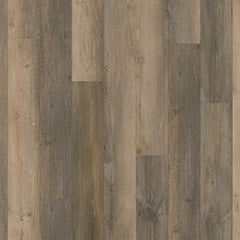 Five Series Charcoal Pine