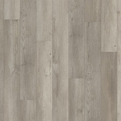 Five Series Flannel Pine