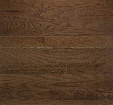 Homestyle Provincial Solid Hardwood